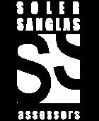 Soler Sanglas